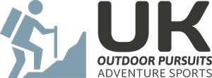 UK Outdoor Pursuits